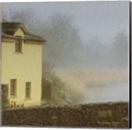 Ireland House I Fine-Art Print