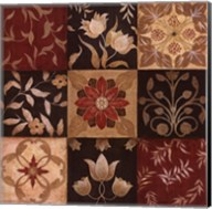 Patterns of Nature Fine-Art Print