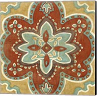 Small Turkish Spice III Fine-Art Print