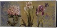 The Garden II Fine-Art Print