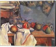 Fruit Fine-Art Print