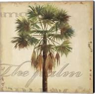 La Palma IV Fine-Art Print