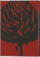 Artichoke 9 Fine-Art Print