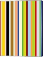 Candy Stripe Fine-Art Print