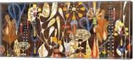 Megalaria Fine-Art Print