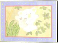 Koala Bears Fine-Art Print