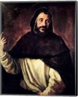 St. Dominic Fine-Art Print