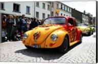 Classic VW Fine-Art Print