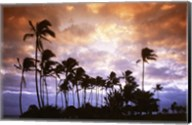 Lydgate State Park Kauai Hawaii USA Fine-Art Print