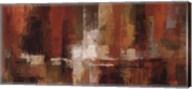 Castanets Fine-Art Print