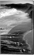 Hawaiian Beach Fine-Art Print