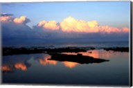 Kona Sunrise Fine-Art Print