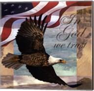 Freedom I Fine-Art Print