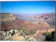 Grand Canyon, Arizona Fine-Art Print