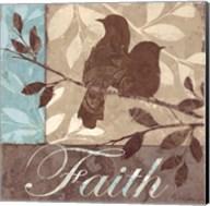 Faith Fine-Art Print