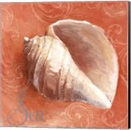 Sea Fine-Art Print