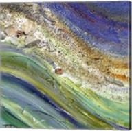 The Sea I Fine-Art Print