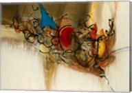 Carnivale Fine-Art Print
