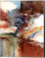 Rare Earth I Fine-Art Print