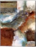 Rare Earth II Fine-Art Print
