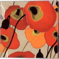 Mango Tango II Fine-Art Print