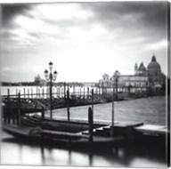 Venice Dream I Fine-Art Print