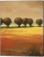Pollard Window I Fine-Art Print