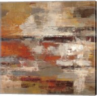 Painted Desert Fine-Art Print