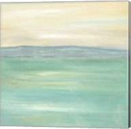 Serenity II Fine-Art Print