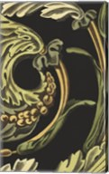 Classical Frieze III Fine-Art Print