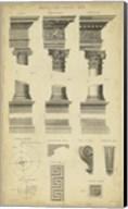 Encyclopediae III Fine-Art Print