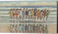 Atlantic City, NJ- II Fine-Art Print