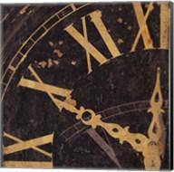 Roman Numerals II Fine-Art Print