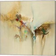 Sonata II Fine-Art Print
