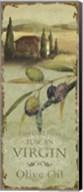 Tuscan Delight IV Fine-Art Print
