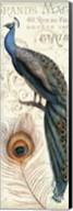 Majestic Beauty II Fine-Art Print