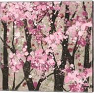 Spring Theme Fine-Art Print