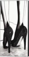 High Heel Shoes Fine-Art Print