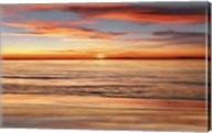 Surf and Sand Fine-Art Print