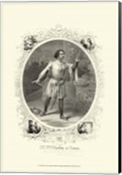 Romeo Fine-Art Print