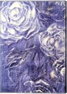Antique II Fine-Art Print