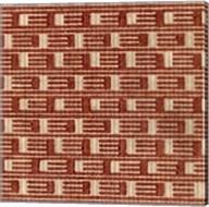 Vintage Patternbook IV Fine-Art Print