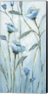 Blue Love Fine-Art Print