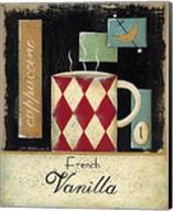 French Vanilla Fine-Art Print