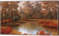 Beauty of Autumn Fine-Art Print