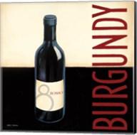 Vin Moderne II Fine-Art Print