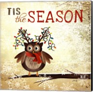 Tis the Season Fine-Art Print