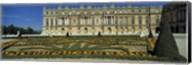 Versailles Palace France Fine-Art Print