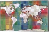 Color My World Fine-Art Print