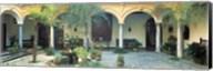 Granada Spain Fine-Art Print
